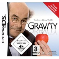 NDS Gravity