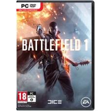 PC Battlefield 1 (UNCUT) AT+ D1 BONUS DLC