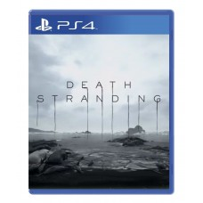 PS4 Dead Standing (UNCUT) AT