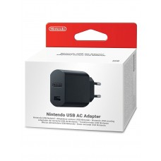 Nintendo Classic MINI: USB Adapter