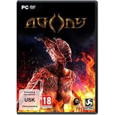PC Agony