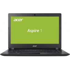 Acer Aspire 1 A114-31-C4TY