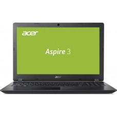 Acer Aspire A315-51-56PE Sonder