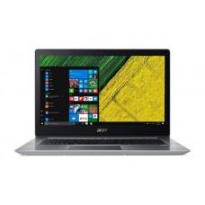 Acer Swift 3 SF315-51G-81YH
