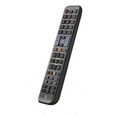 One for All Ersatzfernbedienung für alle Samsung TVs