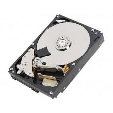 Toshiba 500GB SATA 6Gb/s
