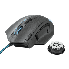 Trust GXT155 Gaming Mouse