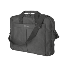 Trust Primo Carry Bag for 16 Laptop
