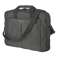 Trust Primo Carry Bag for 17,3