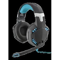 Trust GXT 363 7.1 Headset