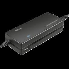 Trust 125W Plug&Go Notebook Power Adapter