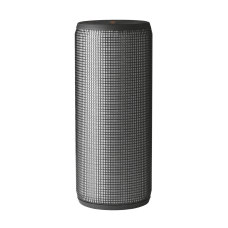 Trust UR Dixxo Bluetooth Wireless Speaker grey