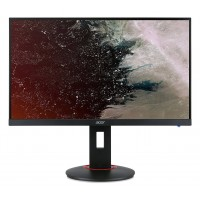 Acer XF270HB 27