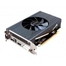 Sapphire Pulse ITX Radeon RX 570 4GD5