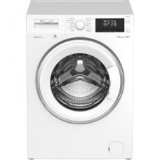 Elektra Bregenz Waschmaschine WAFN 81630