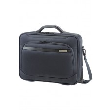 Samsonite Vectura Office Case