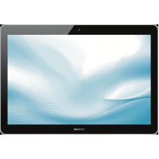 Huawei MediaPad T3 10 Spacegrey