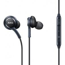 Samsung AKG Earphones