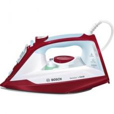 Bosch Dampfbügeleisen Sensixx'x DA 30 TDA3024010