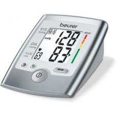 Beurer Blutdruckmessgerät BM 35