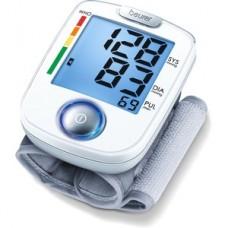 Beurer Blutdruckmessgerät BC 44 Easy to Use