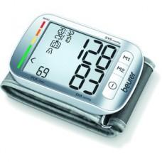 Beurer Blutdruckmessgerät BC 50
