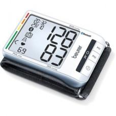 Beurer Blutdruckmessgerät BC 85 Bluetooth