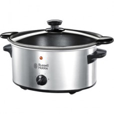 Russell Hobbs Schongarer Cook at Home 22740-56