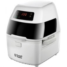 Russell Hobbs Fritteuse Heißluft Cyclofry Plus 22101-56