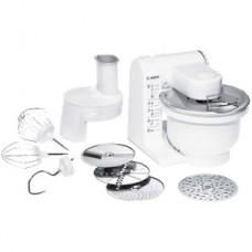 Bosch Küchenmaschine MUM4427