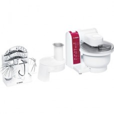 Bosch Küchenmaschine MUM4825