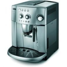 De Longhi Espressovollautomat Magnifica ESAM 4200.S