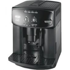De Longhi Espressovollautomat Caffe Corso ESAM 2600