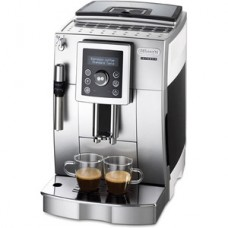 De Longhi Espressovollautomat ECAM 23.420.SW