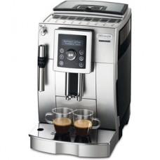 De Longhi Espressovollautomat ECAM 23.420.SB