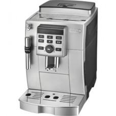 De Longhi Espressovollautomat ECAM 23 120 SB