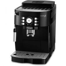 De Longhi Espressovollautomat Magnifica S ECAM 21.117.B