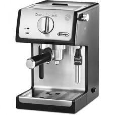 De Longhi Espressomaschine ECP 35.31