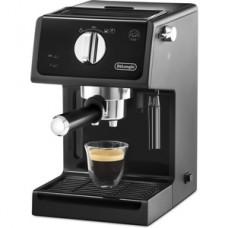 De Longhi Espressomaschine ECP 31.21