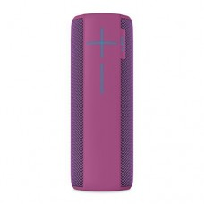 Megaboom purple