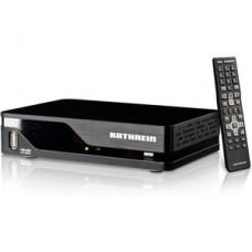 Kathrein HD-Receiver DVB-T2 UFT 931