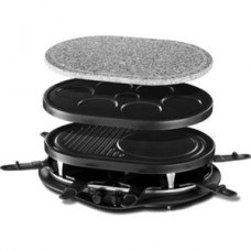 Russell Hobbs Raclette Grill Multi 21000-56