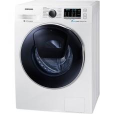 Samsung Waschtrockner Add Wash WD5500K / WD8AK5A00OW