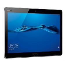 Huawei MediaPad M3 Lite 10 LTE grau