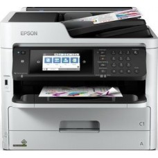 Epson Workforce WFC5790DWF