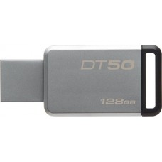 Kingston DataTraveler 50 128GB, USB-A 3.0