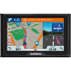 Garmin Drive 51LMT-S CE