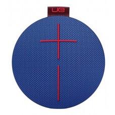 Logitech Ultimate Ears UE Roll 2 Blue Red