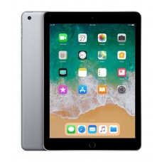 Apple iPad 32GB grau  [6. Generation / 2018]