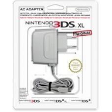 Netzteil DSi / DSi XL / 3DS / XL